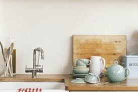 how to restore a porcelain kitchen sink home guides sf gate