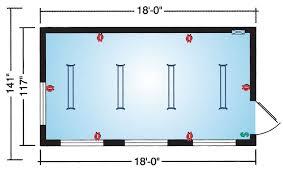 custom floor plans custom floor plans for modular buildings speed space