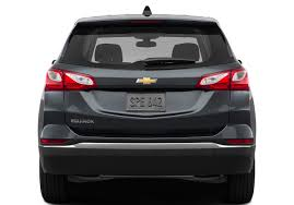chevrolet equinox chevrolet equinox 2017 1 5t lt awd in qatar new car prices specs