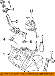toyota lexus v8 oil pump lexus toyota oem 97 00 sc400 4 0l v8 fuel system fuel pump bracket