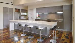 stools winsome endearing momentous bar stools for kitchen island
