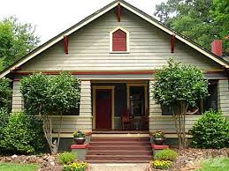 Craftsman Style Bungalow 403 Best Craftsman Bungalows Images On Pinterest Craftsman
