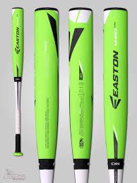 2015 softball bats 2015 easton mako torq 10