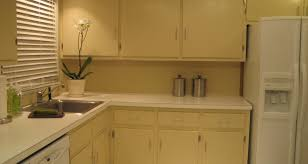 finest premade kitchen cabinets tags refinishing kitchen