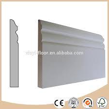 Screwfix Laminate Flooring Screwfix Skirting Board Buy Skirting Skirting Board Screwfix