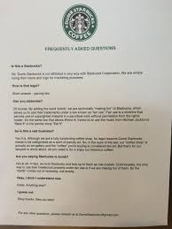 Most Ridiculous Starbucks Order by What Chinese Carmakers Can Learn From Dumb Starbucks