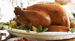 thanksgiving ideas the ultimate roast turkey recipe