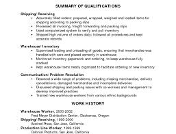 stimulating free resume templates word tags unique resume