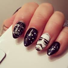 nail art marvel google search please visit our website http