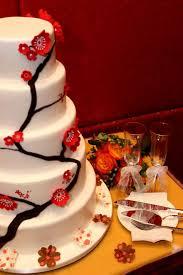 Chinese Cherry Blossom Wedding U2014 Hello Lucky