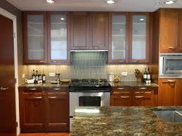 100 prefinished kitchen cabinets kitchen cabinets pre u0026