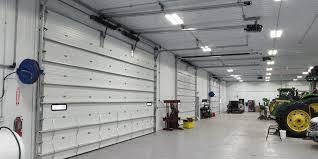 Overhead Garage Doors Overhead Garage Doors A24hour National Door Service