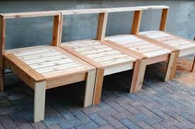 Concrete Patio Tables And Benches Furniture Outstanding Bench Concrete Outdoor Splendid Dazzle