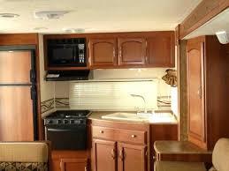 Used Kitchen Cabinets Nh Used Kitchen Cabinets Nh Large Size Of Used Kitchen Cabinets With