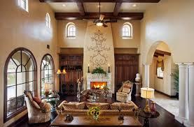 mediterranean design 16 gorgeous living room design ideas in mediterranean style