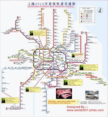 Shanghai Metro Map Mosque Details In Shanghai P R China Expat Taobao Agent In China