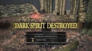 White Soapstone Dark Souls Dark Souls 3 Invasions Explained Polygon