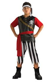 fancy dress costumes archives
