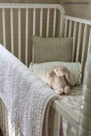 11 best nursery images on pinterest baby room baby rooms and
