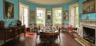 nathaniel russell house museum tours u0026 tickets charleston sc