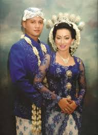 wedding dress indonesia cultural weddings traditional wedding dress