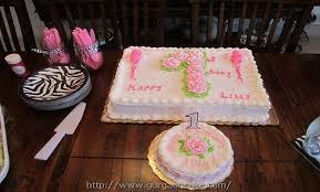 publix bakery 1st birthday cakes ba 559