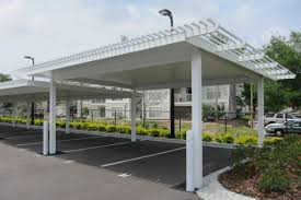 commercial screen enclosures patio covers awnings