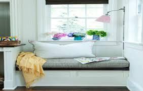 Bedroom Window Seat Ideas - Bedroom window seat ideas