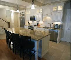 Interior Design Jobs Ma by 469 Best Dp Kitchen Designs With Islands Showplace Cabinets