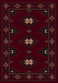 69 best southwestern images on pinterest rugs usa area rugs and