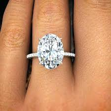 how much does an engagement ring cost 2 carat diamond engagement ring cost 2 carat engagement