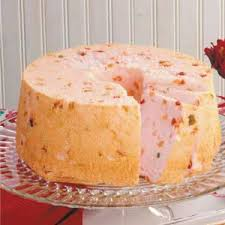 tutti cuisine tutti frutti food cake recipe taste of home