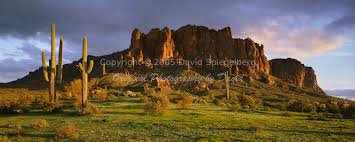 arizona photographers photography nature and landscape arizona and colorado