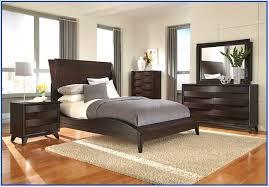 city furniture bedroom sets luxury scheme value city furniture bedroom sets value city