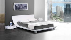 Modern Bedroom Interior Design Gallery Decor Interior Design Images Hd Brucall Com