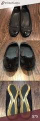 Are Coach Shoes Comfortable Coach Flats Great Condition Size 9 Coach Shoes Flats U0026 Loafers