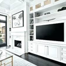 inwall cabinets wall kitchen cabinets vanilla kitchen in wall