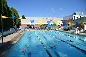liberty athletic club view image albums