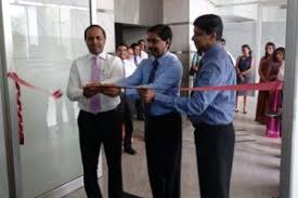 Sirasa Contract Duties Cds Relocates Operations To Rajagiriya To Support Expansion