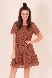 online boutique dresses dresses for all occassions hazel