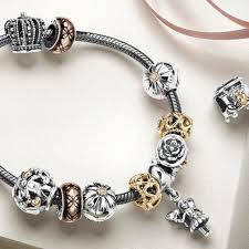 pandora clasp sterling silver bracelet images 66 best pandora bracelets images pandora jewelry jpg