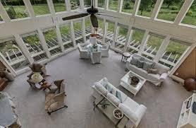 e unlimited home design 2298 e glendora road buchanan mi greensquare properties