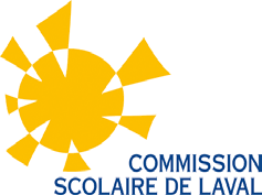 bureau virtuel commission scolaire laval plan de gestion relatif au