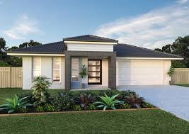 Home Designs Acreage Qld by Stunning Nsw Home Designs Gallery Trends Ideas 2017 Thira Us