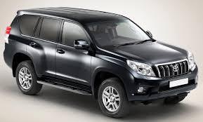 harga sedan lexus termahal harga mobil toyota land cruiser dan spesifikasinya hargamobiloke