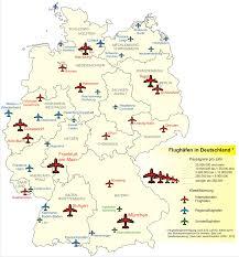 Flug Baden Baden Hamburg Liste Der Verkehrsflughäfen In Deutschland U2013 Wikipedia