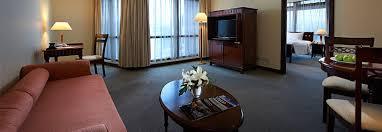 2 bedroom times square hotel kl 2 bedroom deluxe berjaya times square hotel