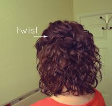crops for thin frizzy hair 89 best curly bob images on pinterest curly hairstyles short