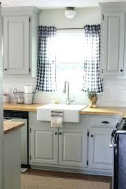 Kitchen Cabinet Handles Ideas Colonial Kitchen Cabinet Hardware Ideas On Kitchen Cabinet