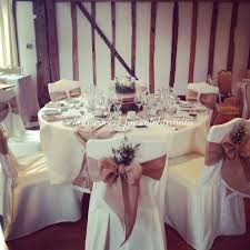wedding chair covers burlap chair covers for wedding best home chair decoration